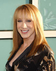 Kathy_griffin_2