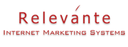 relevante marketing